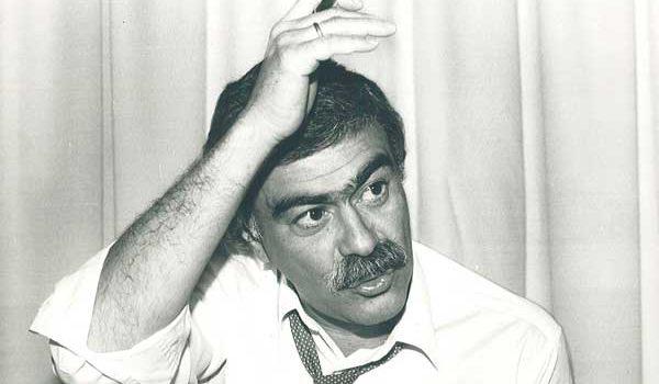 'Hay que investigar mucho antes de comenzar a escribir': Germán Castro Caycedo