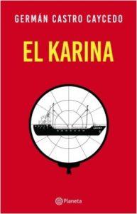 El Karina