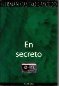 En secreto 1